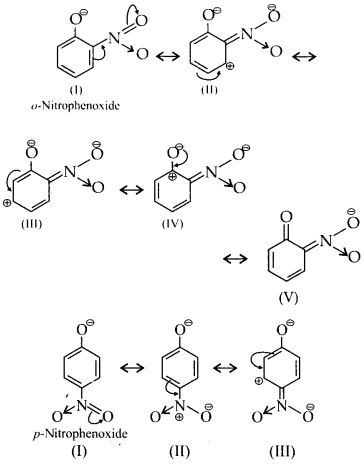 NCERT Solutions for Class 12 Chemistry Chapter 11 Alcohols, Phenols and Ehers 11