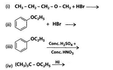 NCERT Solutions for Class 12 Chemistry Chapter 11 Alcohols, Phenols and Ehers 17