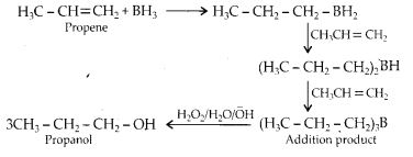 NCERT Solutions for Class 12 Chemistry Chapter 11 Alcohols, Phenols and Ehers 27