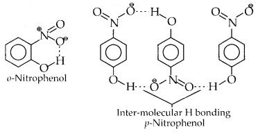 NCERT Solutions for Class 12 Chemistry Chapter 11 Alcohols, Phenols and Ehers 29