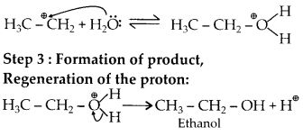 NCERT Solutions for Class 12 Chemistry Chapter 11 Alcohols, Phenols and Ehers 33