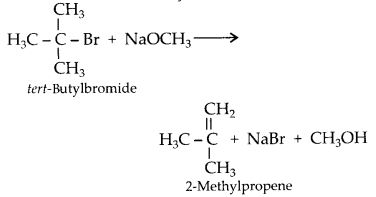 NCERT Solutions for Class 12 Chemistry Chapter 11 Alcohols, Phenols and Ehers 54