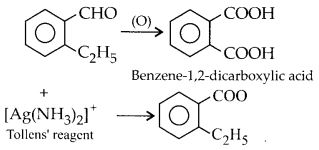 NCERT Solutions for Class 12 Chemistry Chapter 12 Aldehydes, Ketones and Carboxylic Acids 30