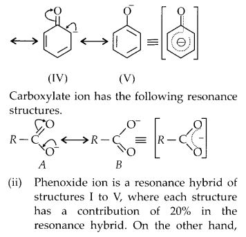 NCERT Solutions for Class 12 Chemistry Chapter 12 Aldehydes, Ketones and Carboxylic Acids 64