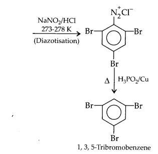 NCERT Solutions for Class 12 Chemistry Chapter 13 Amines 13