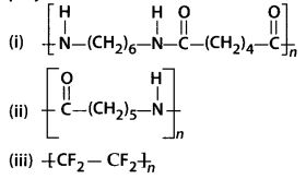 NCERT Solutions for Class 12 Chemistry Chapter 15 Polymers 1