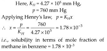 NCERT Solutions for Class 12 Chemistry Chapter 2 Solutions 50