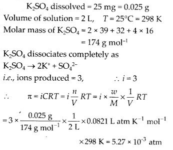 NCERT Solutions for Class 12 Chemistry Chapter 2 Solutions 59