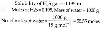 NCERT Solutions for Class 12 Chemistry Chapter 2 Solutions 6