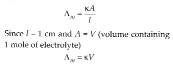 NCERT Solutions for Class 12 Chemistry Chapter 3 Electrochemistry 26