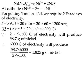 NCERT Solutions for Class 12 Chemistry Chapter 3 Electrochemistry 39