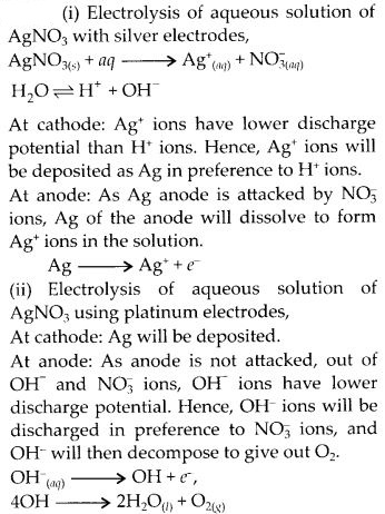 NCERT Solutions for Class 12 Chemistry Chapter 3 Electrochemistry 44