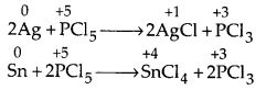 NCERT Solutions for Class 12 Chemistry Chapter 7 The p-Block Elements 27