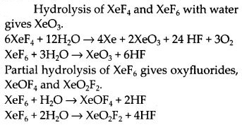 NCERT Solutions for Class 12 Chemistry Chapter 7 The p-Block Elements 43