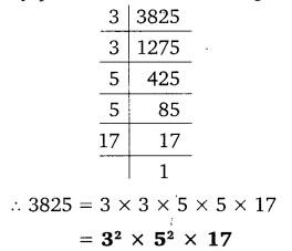 NCERT Solutions for Class 10 Maths Chapter 1 Real Numbers e2 3