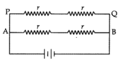 Electricity Class 10 Important Questions with Answers Science Chapter 12, 20