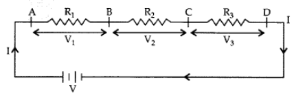 Electricity Class 10 Important Questions with Answers Science Chapter 12, 42