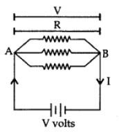 Electricity Class 10 Important Questions with Answers Science Chapter 12, 53