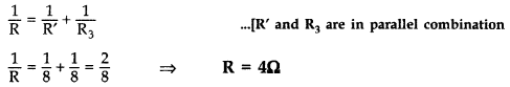 Electricity Class 10 Important Questions with Answers Science Chapter 12, 54