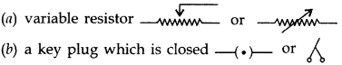 Electricity Class 10 Important Questions with Answers Science Chapter 12, 57