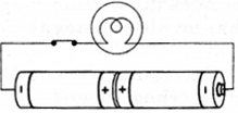 NCERT Solutions for Class 7 Science Chapter 14 Electric Current and its Effects image 6