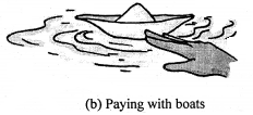 NCERT Solutions for Class 6 Science img 21