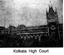 NCERT Solutions for Class 8 Social Science History Chapter 2 From Trade to Territory 4