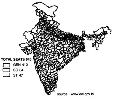 NCERT Solutions for Class 8 Social Science civics 3 img 1