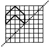 NCERT Solutions for Class 7 maths Algebraic Expreesions img 129