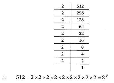 NCERT Solutions for Class 7 maths Algebraic Expreesions img 29