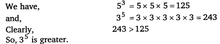 NCERT Solutions for Class 7 maths Algebraic Expreesions img 34