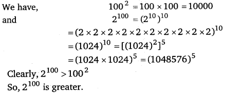NCERT Solutions for Class 7 maths Algebraic Expreesions img 36