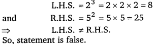NCERT Solutions for Class 7 maths Algebraic Expreesions img 55
