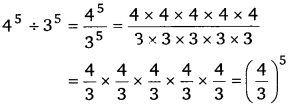 NCERT Solutions for Class 7 maths Integers chapter 13 img 9