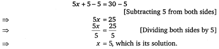 NCERT Solutions for Class 7 maths Integers chapter 3 img 13