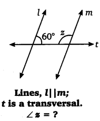 NCERT Solutions for Class 7 maths Integers chapter 3 img 62
