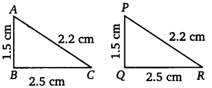 NCERT Solutions for Class 7 maths Integers chapter 6 img 43