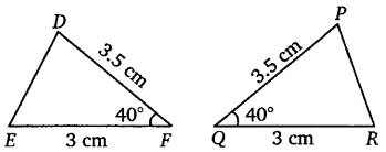 NCERT Solutions for Class 7 maths Integers chapter 6 img 54