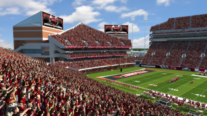 https://i1.wp.com/www.cbssports.com/images/collegefootball/lville-expansion.jpeg?w=1000