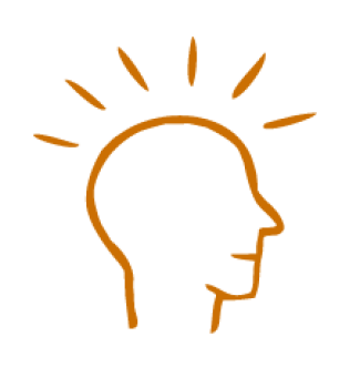 Frequently Asked Questions Psychologist in Chico, CA