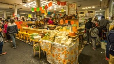 Ayuntamiento prevé la posibilidad de dignificar mercados