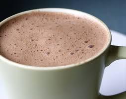 Uruapan quiere romper récord con la taza de chocolate más grande del mundo