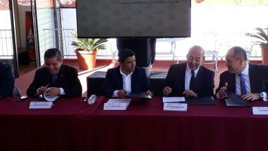 Elecciones 2018 en Michoacán no están en riesgo: IEM