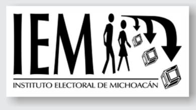 Palomea IEM a siete mil candidatos; rechaza 30 perfiles
