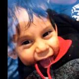 Niño reportado como desaparecido es localizado y muere horas después