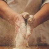 Panadero deberá pagar 69 mil pesos por hacer demasiado pan