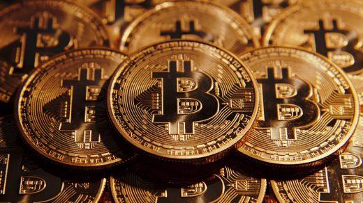 Chihuahua: secuestran a una abogada y exigen rescate con pago de Bitcoins