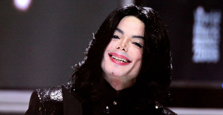 "Michael Jackson fue ""castrado químicamente"", revela su médico"