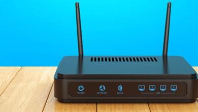 ¿Sabías que se puede mejorar la señal de Wi-Fi con papel aluminio?