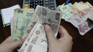 ¿En verdad la corrupción le cuesta 9% del Producto Interno Bruto?